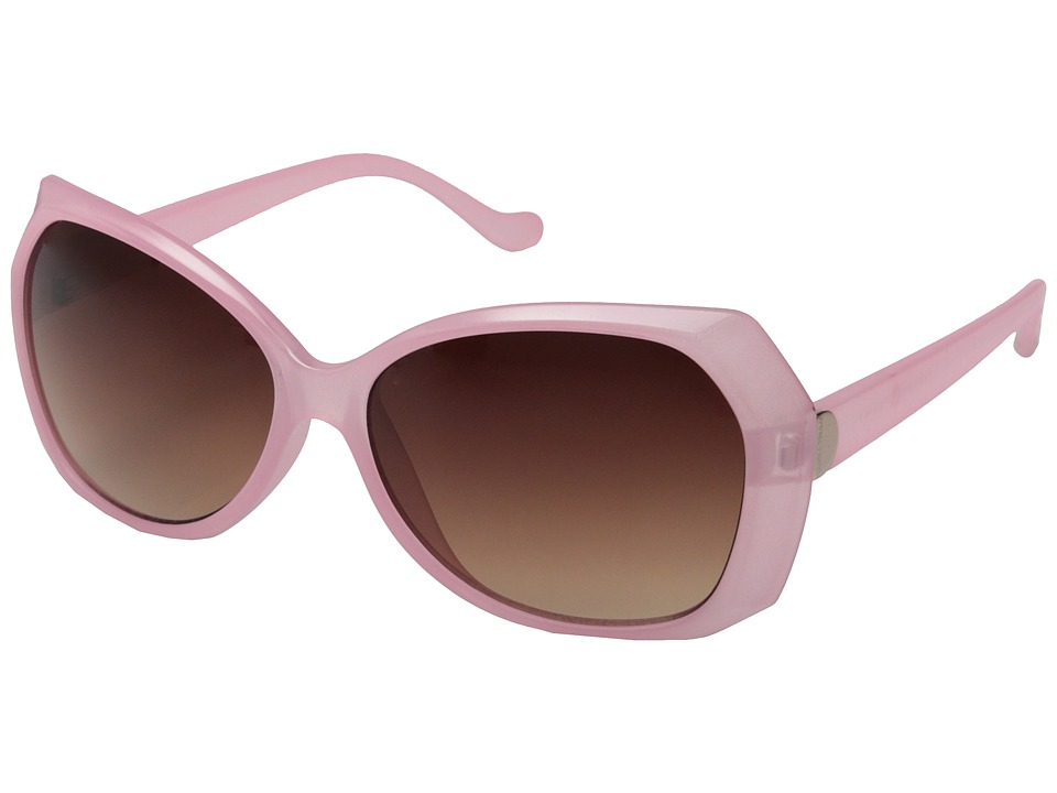 Ivanka Trump - IT 044 (Blush) Fashion Sunglasses