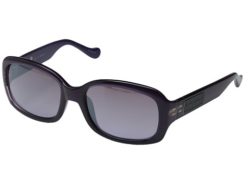 Ivanka Trump - IT 011 (Purple) Fashion Sunglasses