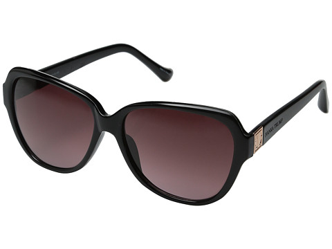 Ivanka Trump - IT 068 (Black) Fashion Sunglasses