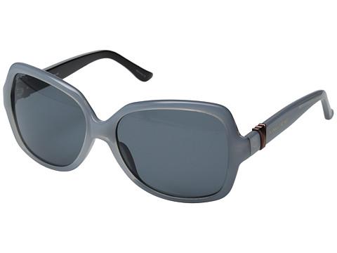 Ivanka Trump - IT 062 (Black) Fashion Sunglasses