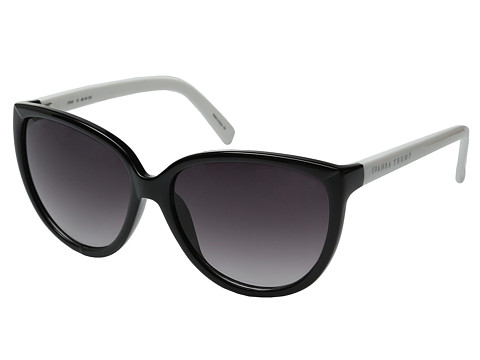 Ivanka Trump - IT 033 (Black) Fashion Sunglasses