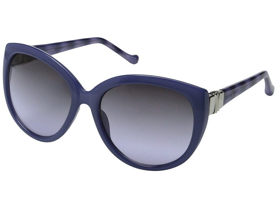 Ivanka Trump - IT 058 (Lavender) Fashion Sunglasses