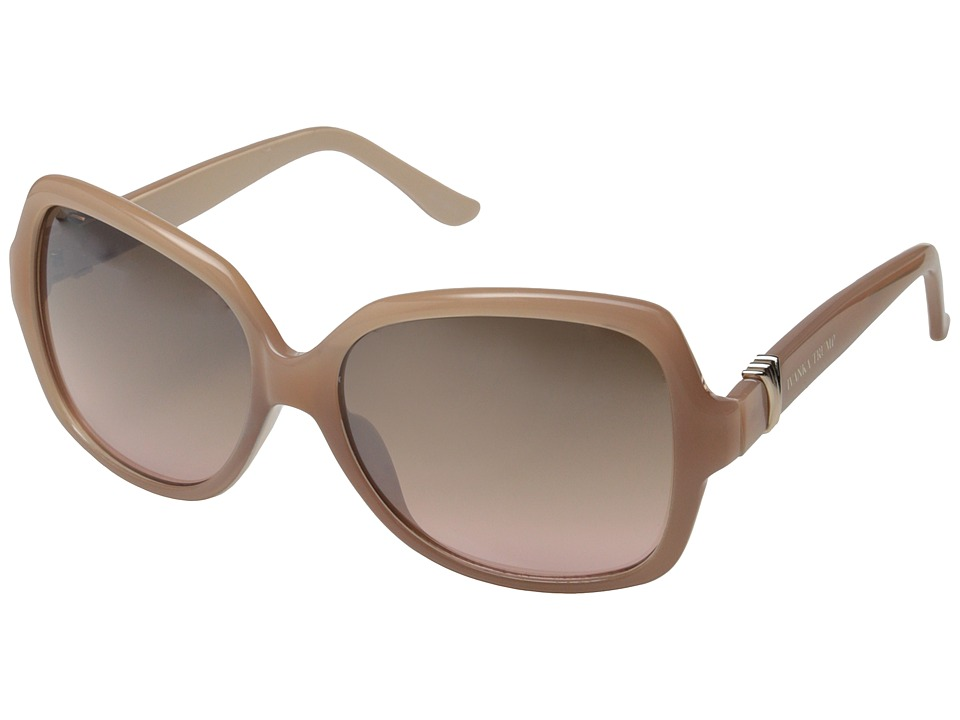 Ivanka Trump - IT 062 (Blush) Fashion Sunglasses