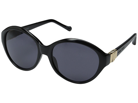 Ivanka Trump - IT 060 (Black) Fashion Sunglasses