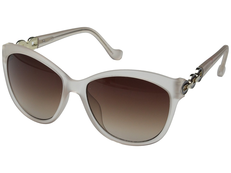 Ivanka Trump - IT 024 (Lilac) Fashion Sunglasses