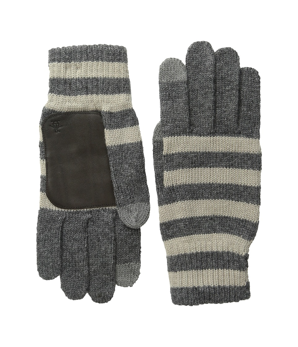Original Penguin Rolie (Effile Tower) Extreme Cold Weather Gloves