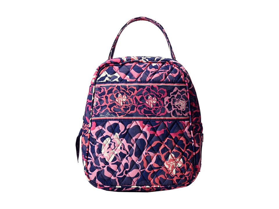 Vera Bradley - Lunch Bunch (Katalina Pink) Bags