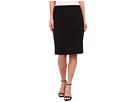 Kari Slim Pencil Skirt
