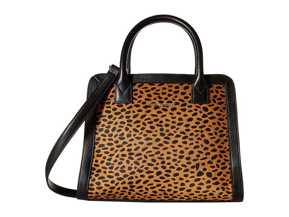 Vera Bradley Top Handle Bags Upc Amp Barcode Upcitemdb Com