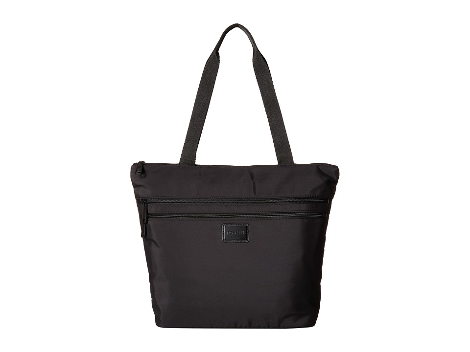 Rosetti - Cool Collected Tote (Black) Tote Handbags