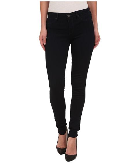 Calvin Klein Jeans - Demin Leggings in Dark Rinse (Dark Rinse) Women's Jeans
