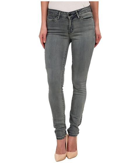 Calvin Klein Jeans - Ultimate Skinny Jeans in Blue Haze (Blue Haze) Women