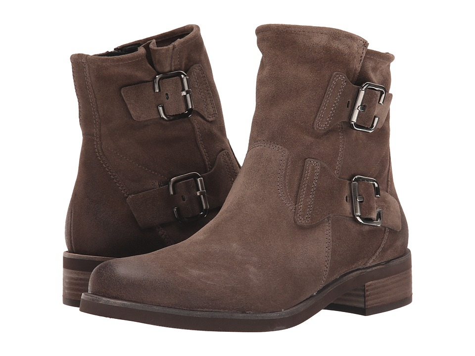 Paul Green - Eastwood (Earth Suede) Women's Boots