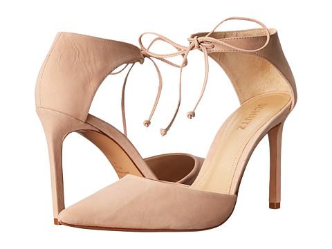 Schutz - Kutia (Peach) High Heels