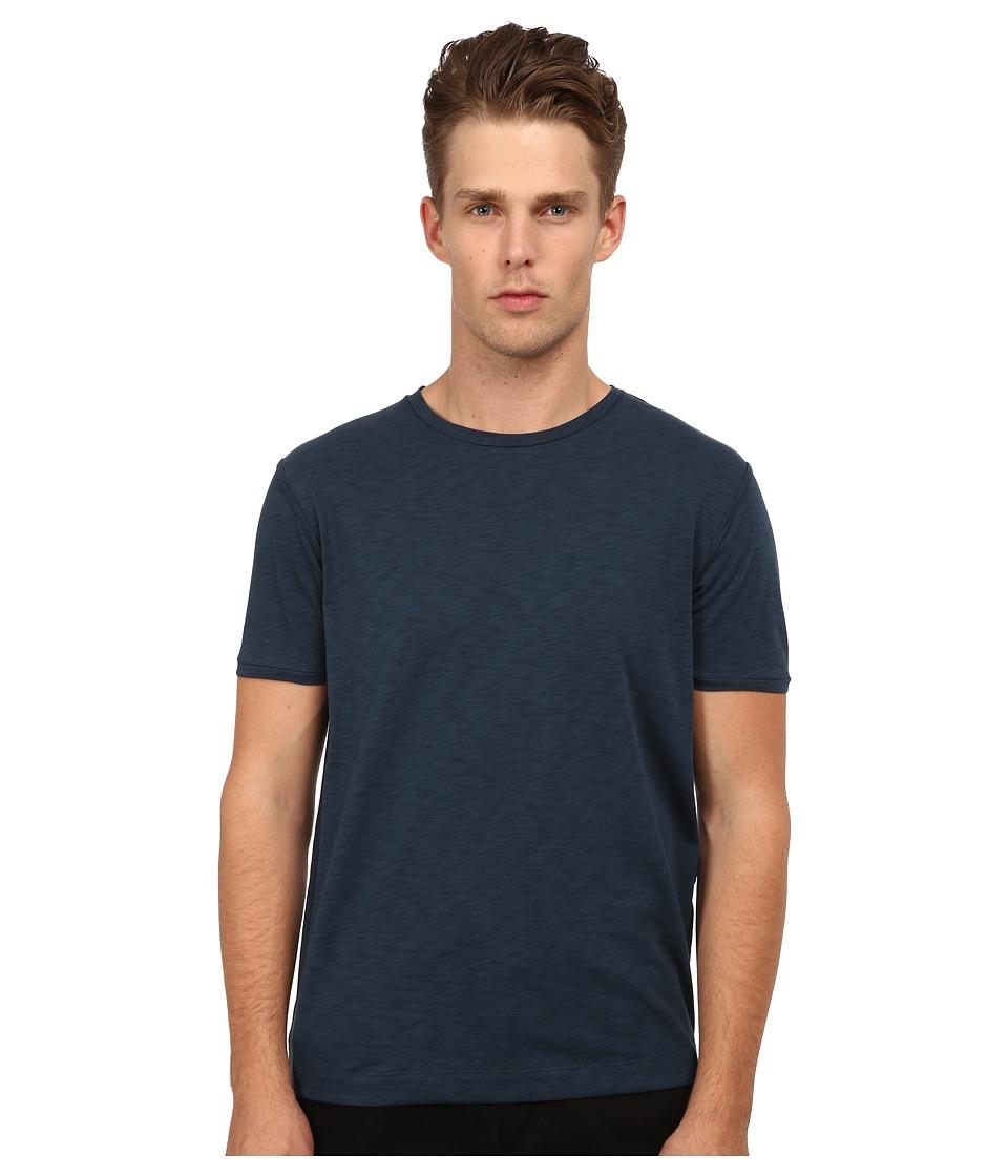 Theory - Dekker.Atmos T-Shirt (Surge) Men's T Shirt