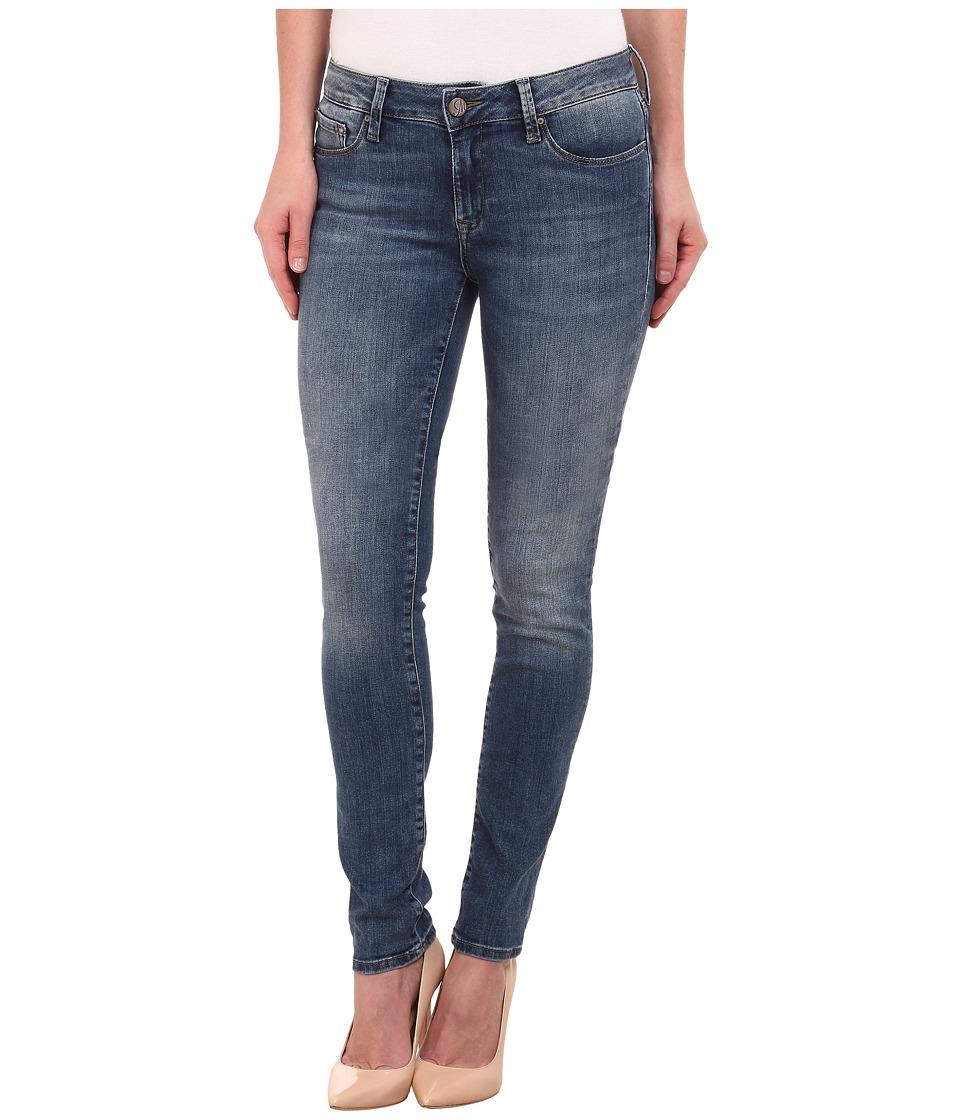 Mavi Jeans - Adriana in Used Tribecca (Used Tribecca) Women