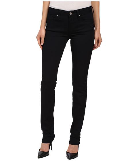 Mavi Jeans - Kerry in Rinse Tribecca (Rinse Tribecca) Women's Jeans