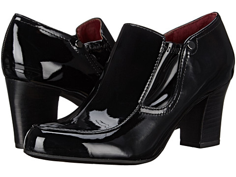Franco Sarto - Rebound (Black) Women