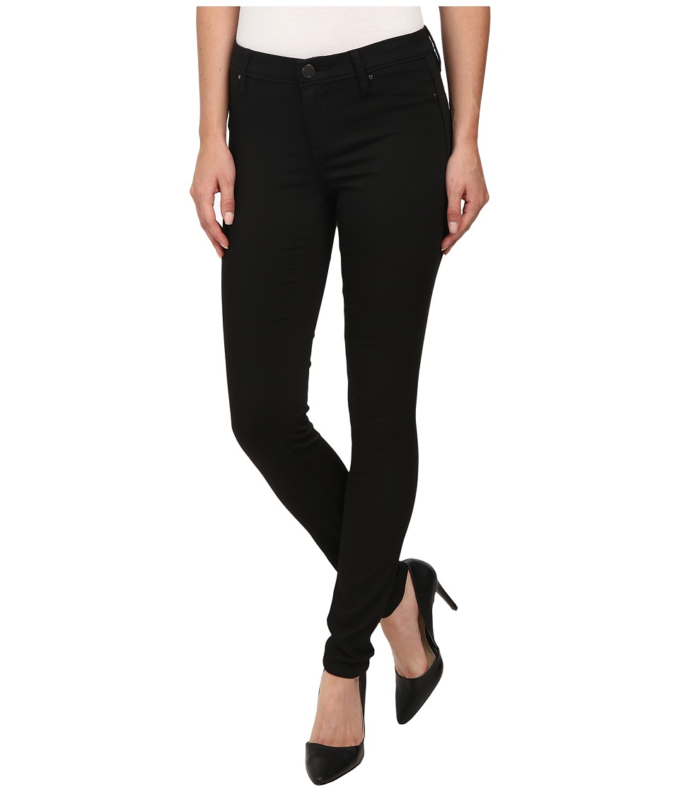 Blank NYC - Basic Skinny in Black (Black) Women's Jeans
