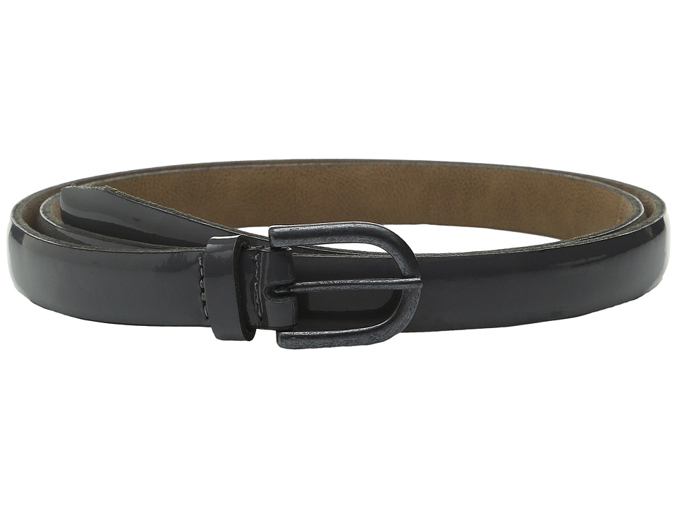 COWBOYSBELT - 209118 (Grey) Women's Belts
