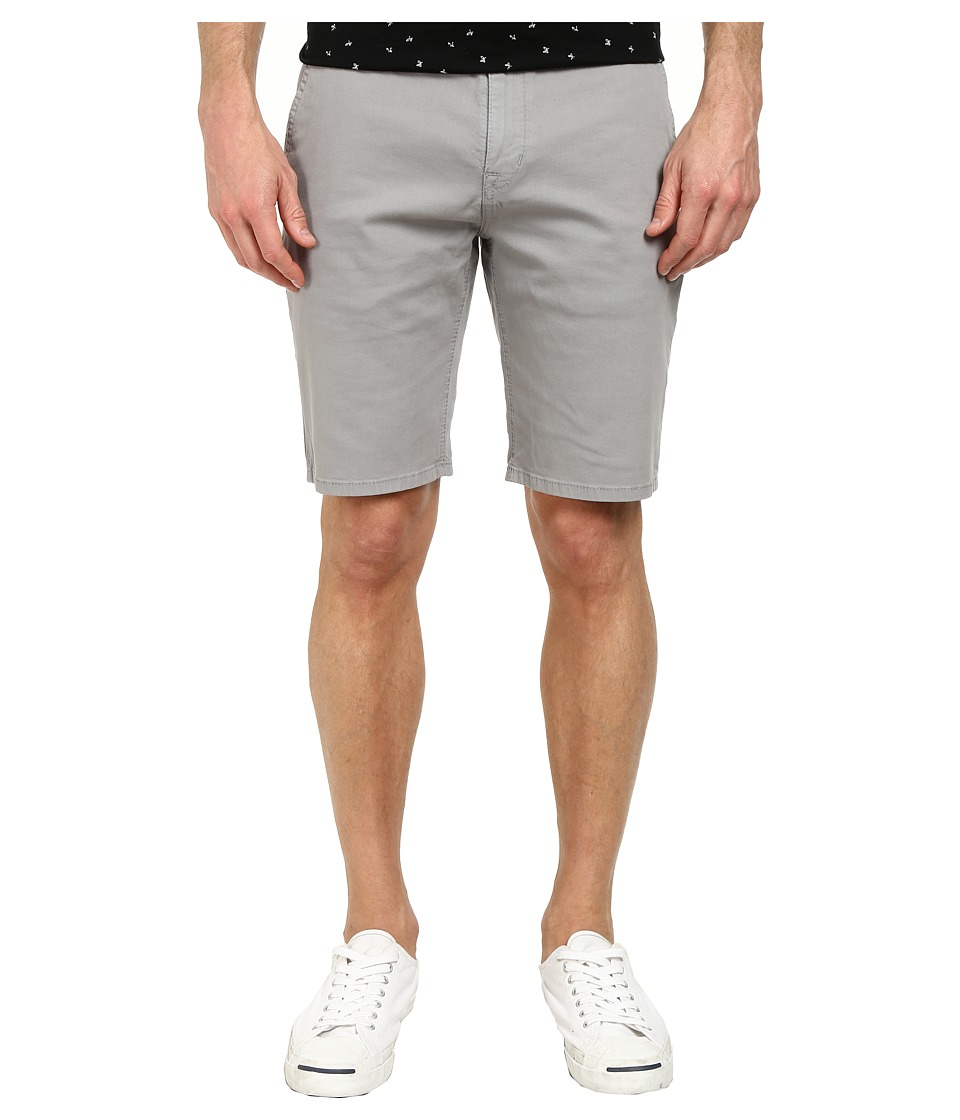 Joe's Jeans - Brixton Trouser Shorts (Canister) Men's Shorts