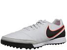 Nike Style 819224 001