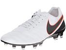 Nike Style 819218-001