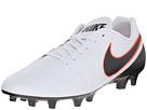 Nike Style 819213 001