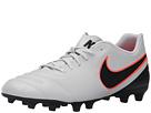 Nike Style 819233 001