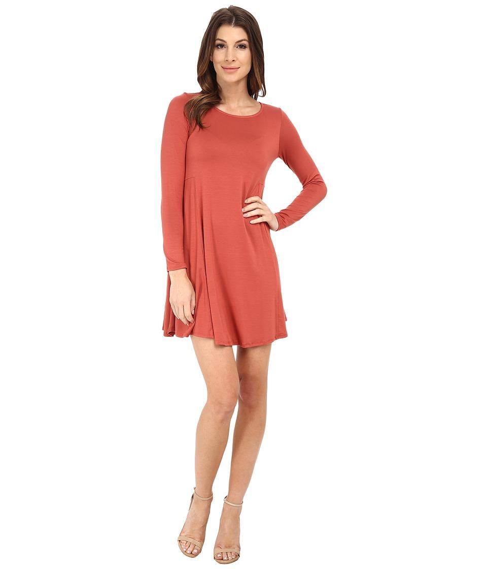 Rachel Pally - Farida Dress (Picante) Women's Dress