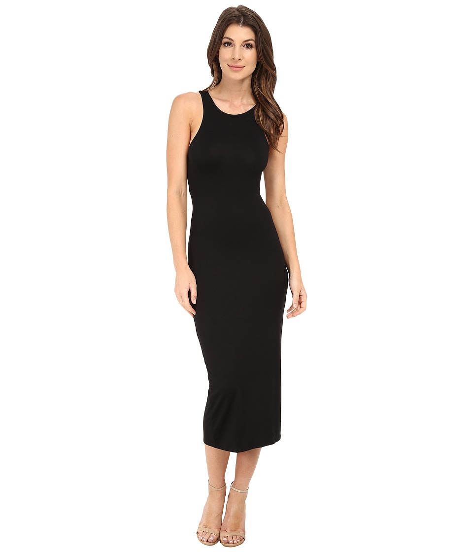 Rachel Pally - Lyzy Dress (Black) Women's Dress