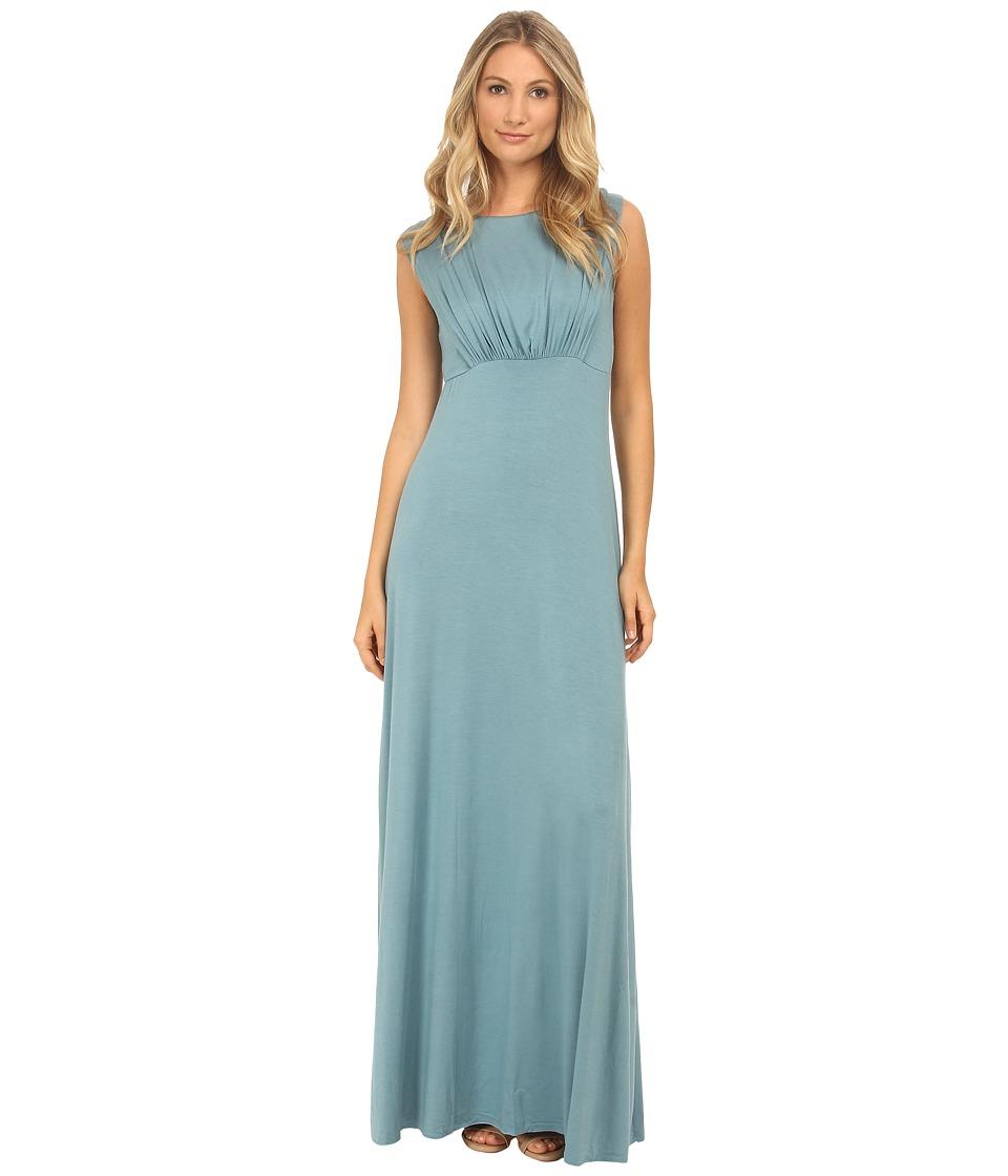 Rachel Pally - Brendalyn Dress (Tourmaline) Women's Dress