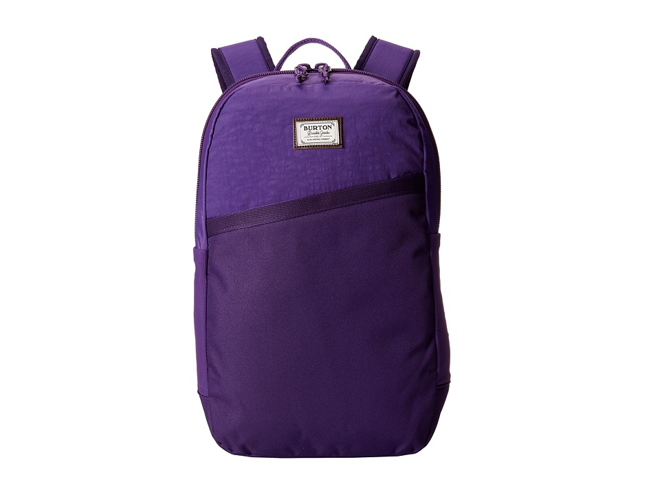 Burton - Apollo Backpack (Tislandia Crinkle) Backpack Bags