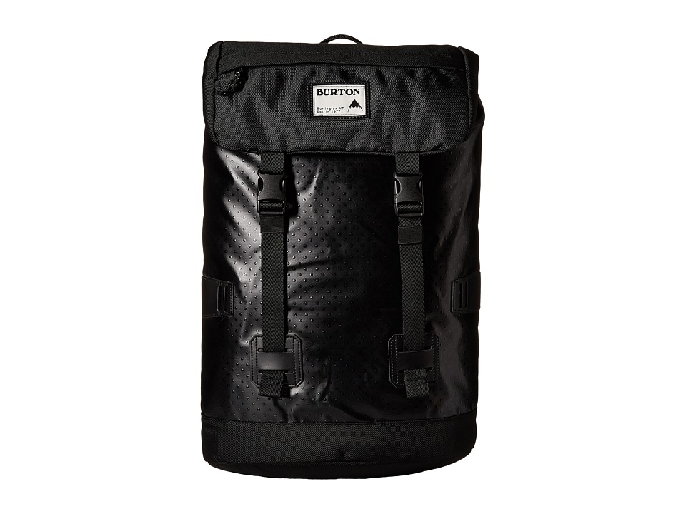 Burton - Tinder Backpack (Black Polka Dot) Backpack Bags