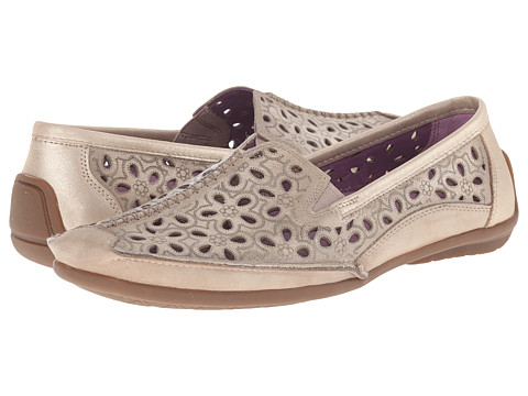 taos Footwear - Expose (Sand) Women