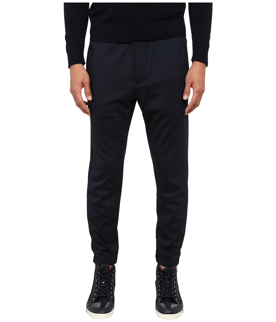Theory - Vaugn.Jetliner Pants (Eclipse) Men