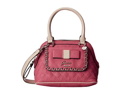 GUESS - Dolled Up (Passion) Handbags