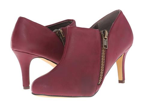 Michael Antonio - Freesia (Cranberry) Women's Shoes