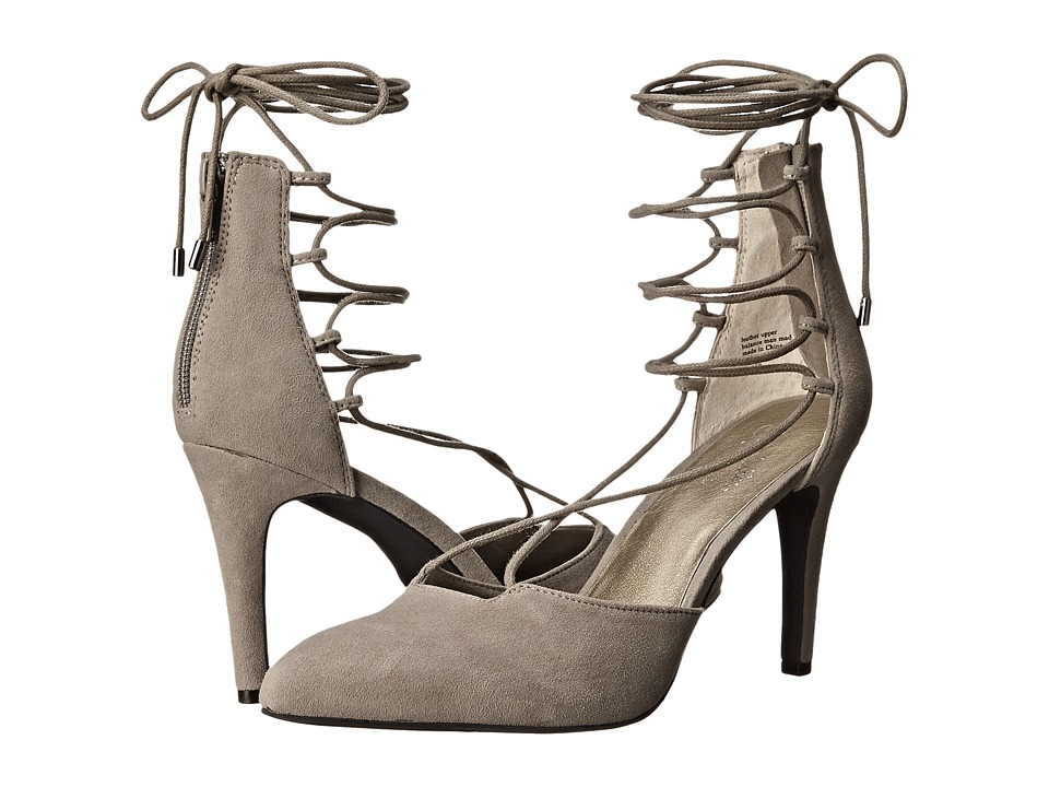Seychelles - Bauble (Taupe) High Heels