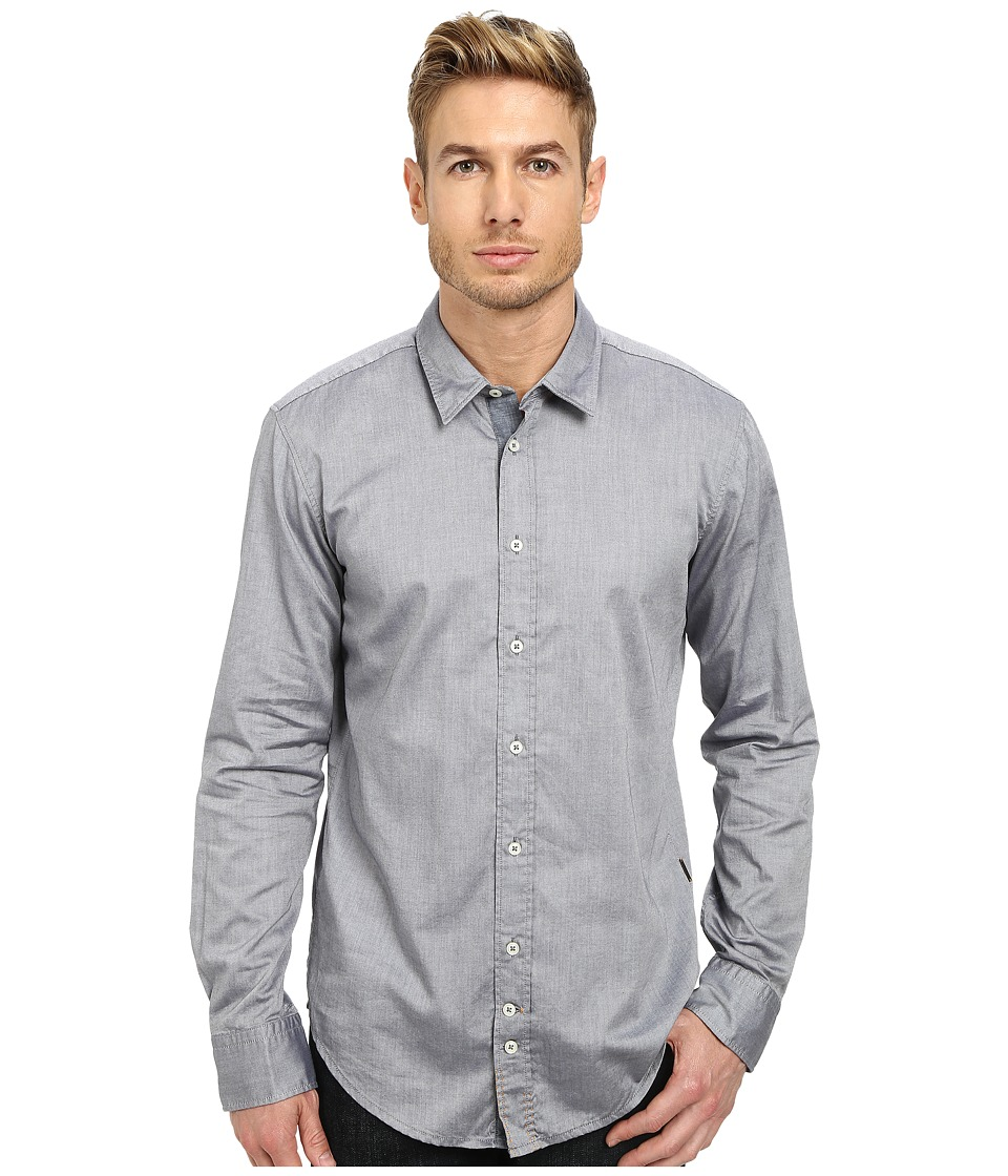 b65d6b1e1 Hugo Boss Casual Button-Down Shirts UPC & Barcode | upcitemdb.com