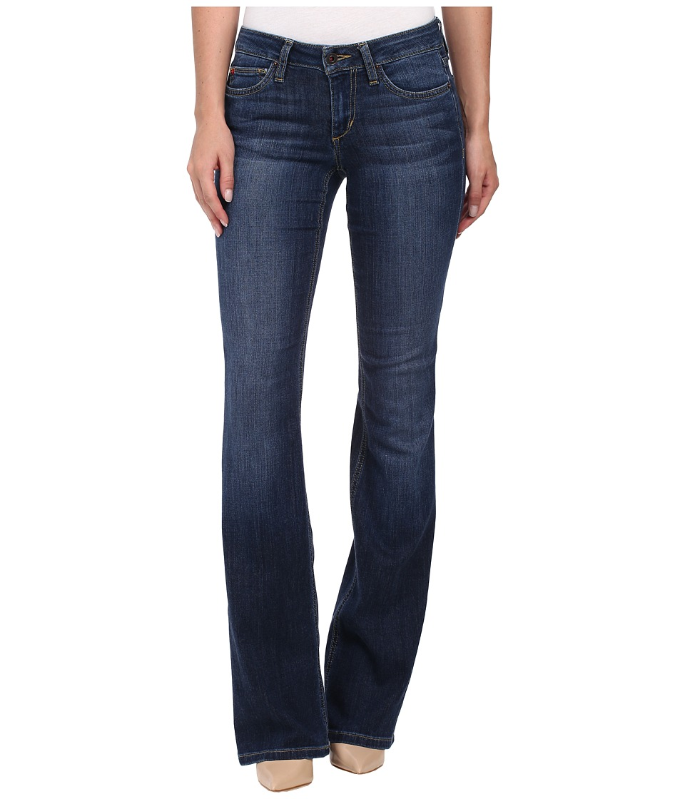 Joe's Jeans - The Vixen Bootcut in Sophia (Sophia) Women's Jeans