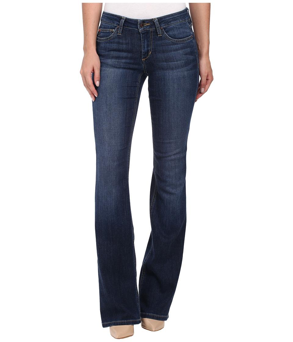 Joe's Jeans - The Vixen Bootcut in Sophia (Sophia) Women's Jeans