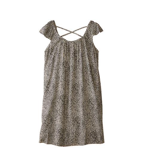 Billabong Kids - Endless Summer Dress (Little Kids/Big Kids) (White Cap) Girl's Dress