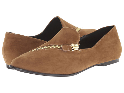 C Label - Sophie-8 (Dark Camel) Women