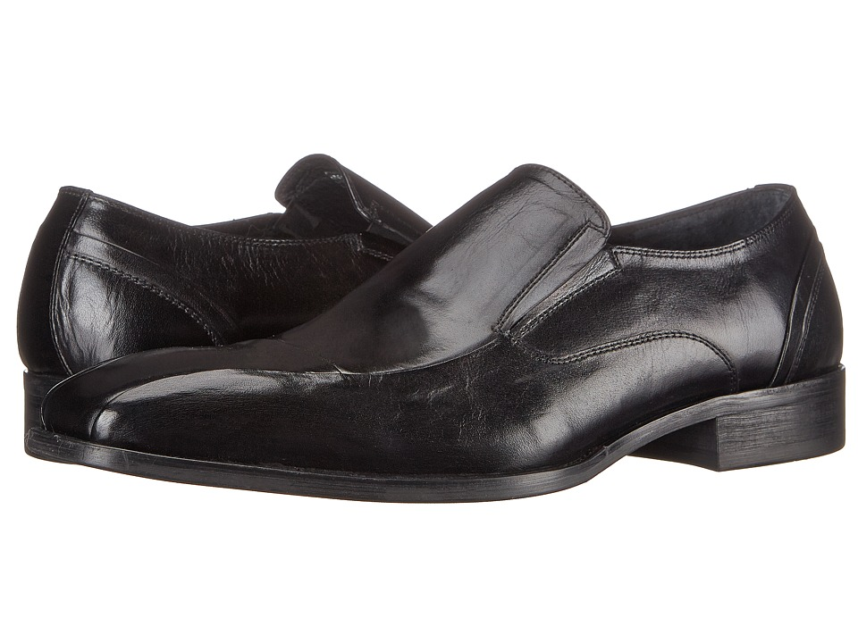Kenneth Cole New York - Plus One (Black) Men