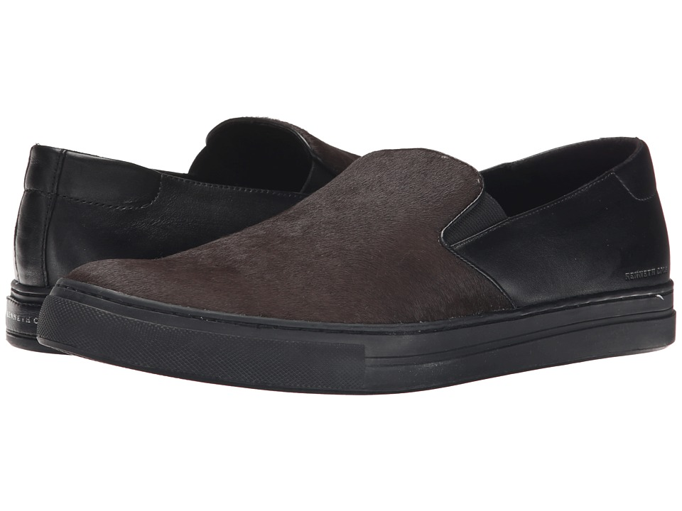 Kenneth Cole New York Double or Nothing (Dark Brown) Men