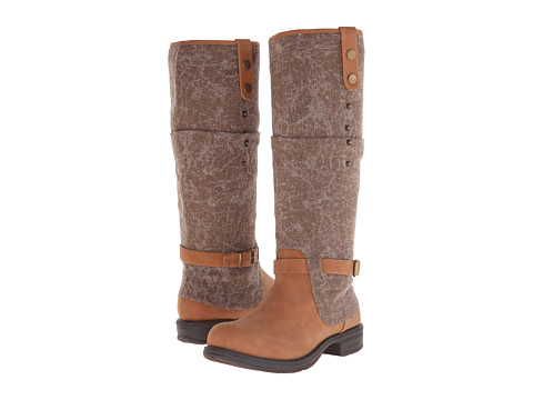 C Label - Romo-9 (Tan) Women
