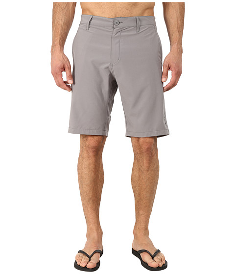 Dakine - All Day (Grey) Men's Swimwear