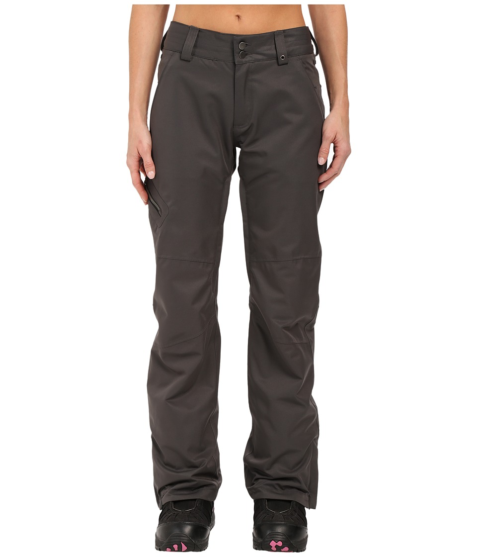 Dakine - Sullivan Snow Pants (Shadow) Women's Outerwear