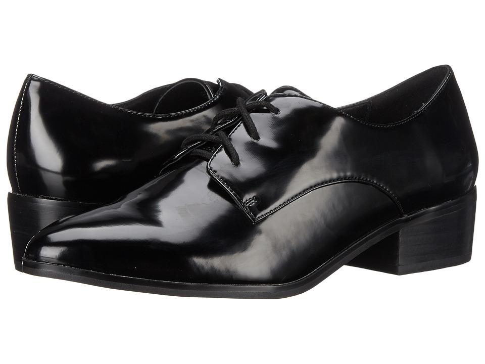 Dune London Women S Sale Shoes